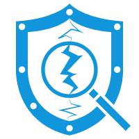 攻击分析图谱.防护面与攻击面分析