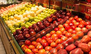 1591781073-水果生鲜