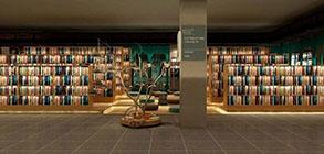 1594975196-春之雨书店