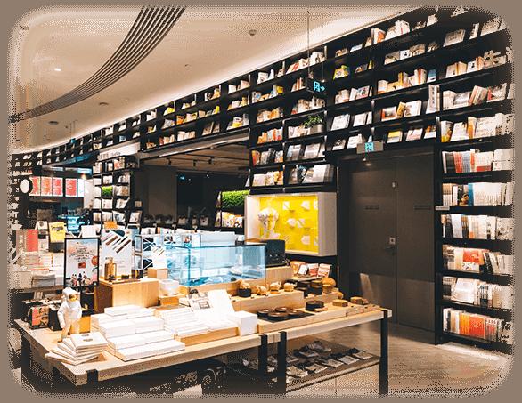 1594979259-书店管理升级1