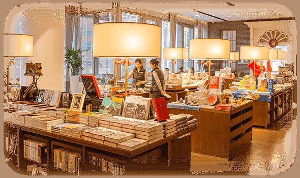 1594979261-书店员工管理1