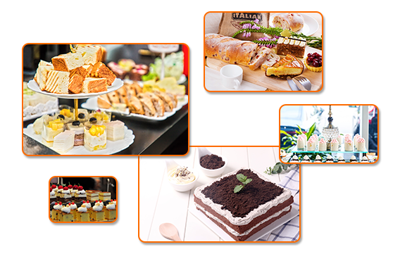 1595583003-蛋糕烘焙