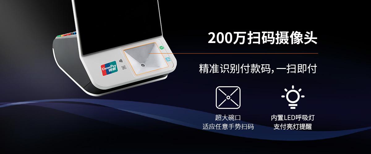 1606465434-Dzlp-022